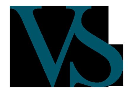 Vivid Senses Logo